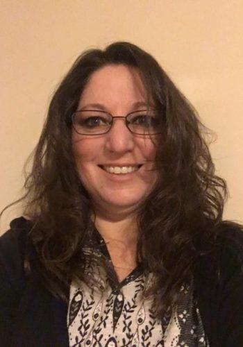 Lyn Kaiser