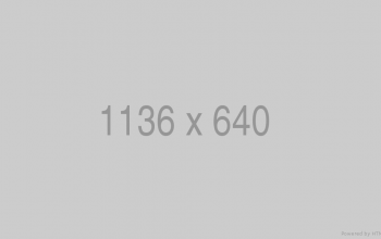 1136x640