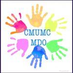 CMUMC Logo