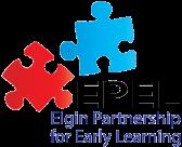 EPEL Logo
